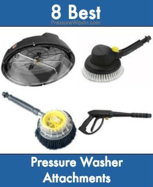 8-best-pressure-washer-attachments
