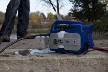 AR Blue Clean AR118 - PressureWashr