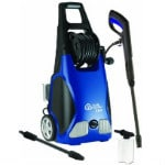 AR383 1900PSI Electric Pressure Washer Thumbnail