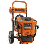 Best Heavy Duty Pressure Cleaner Reviews