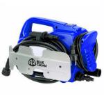 Best Light Duty Pressure Cleaner Reviews