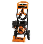 Best Medium Duty Power Washers