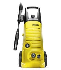 karcher-k3-series-pressure-washer