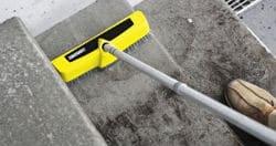 Karcher Power Scrubber Accessory