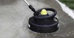 Karcher Surface Cleaner Attachment