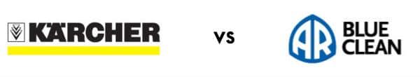 karcher-vs-ar-blue-clean-pressure-washers