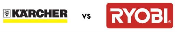 karcher-vs-ryobi-pressure-washers