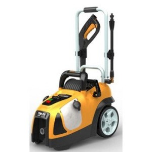 PowerWorks 51102 1700PSI Electric Pressure Washer