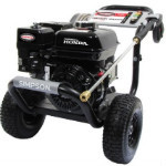 Simpson PS3228-S 3200PSI Gas Pressure Washer Thumbnail