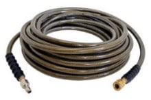 Simpson Poly Pressure Washer Hose