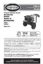 simpson-pressure-washer-owners-manual