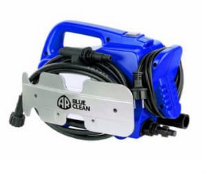 1500 PSI Ar Blue Clean AR118 Pressure Washer