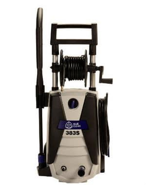 1800 PSI AR Blue Clean 383S Electric Pressure Washer