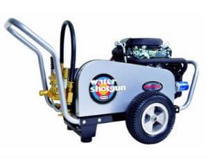 5000 PSI Simpson Power Washer