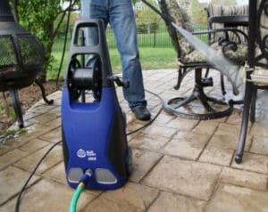 Cheap Ar Blue Clean Pressure Cleaner