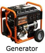 Portable Generator Txt