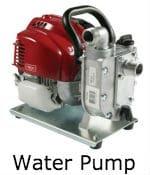 Water Pump Txt