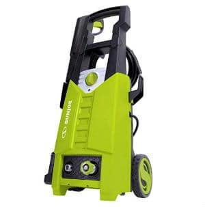 Sun Joe SPX2598 Electric Pressure Washer