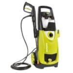 Sun Joe Spx3000 Top Electric Pressure Cleaner