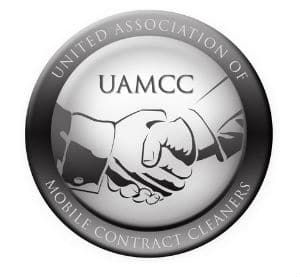 UAMCC Mobile Contract Cleaners Association