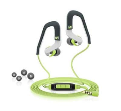 Best Wired Exercise Headphones