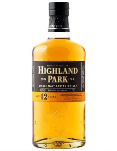 Great Whiskey Under 50