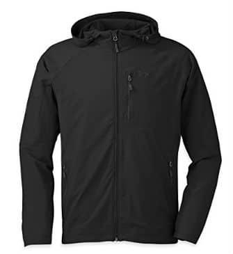 Outdoor Research Ferrosi Light Jacket