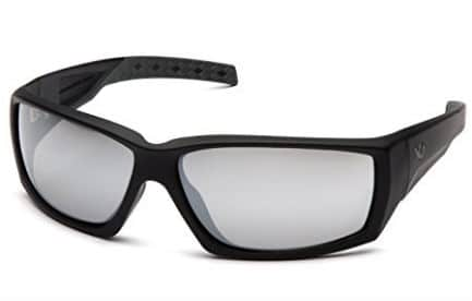 Venture Gear Safety Sunnies