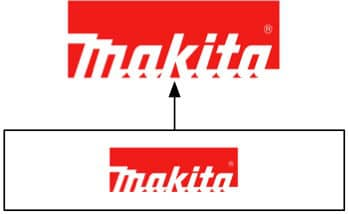 Makita parent company owns these brands