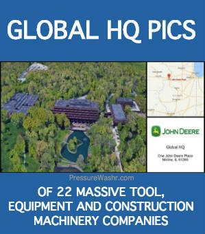 Tool company global hq pics intro image