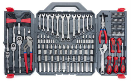 Best Pressure Washer Troubleshooting Tool Set
