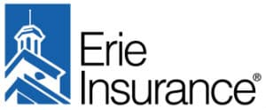 Erie Insurance Logo Options for Power Wash Contractors