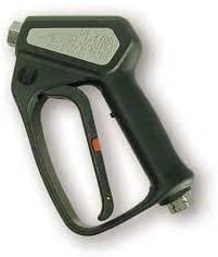sutter pressure washer trigger gun
