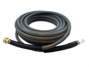 NorthStar pressure washer hose 50 ft