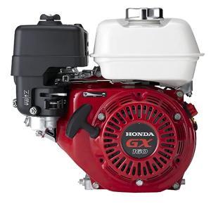 Honda GX small engine