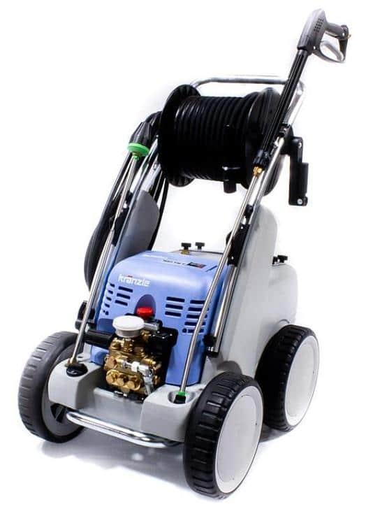 Kranzle 700 TST Pressure Washer