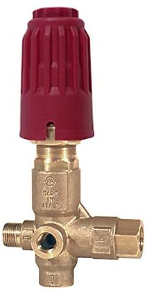 VB Unloader Valve Pressure Washer Pump