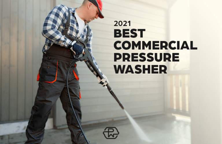 Best Commercial Washer Thumb