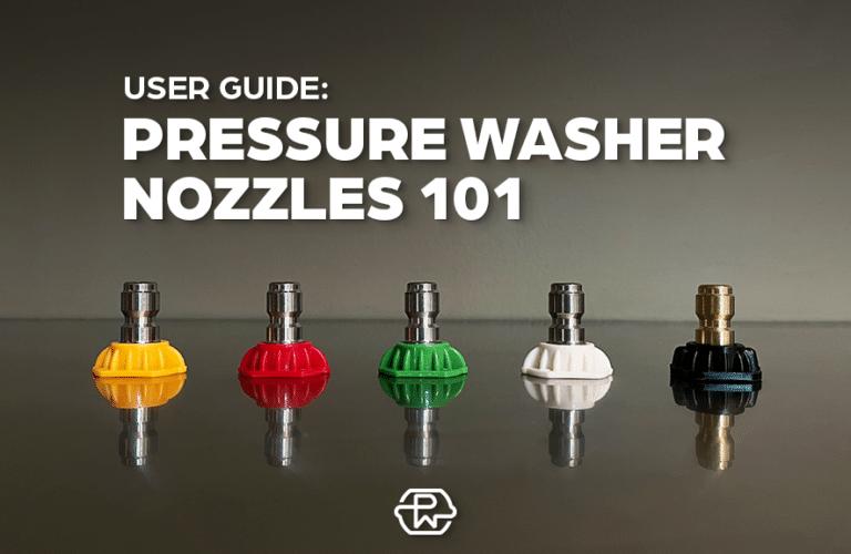 Nozzles 101 Thumb